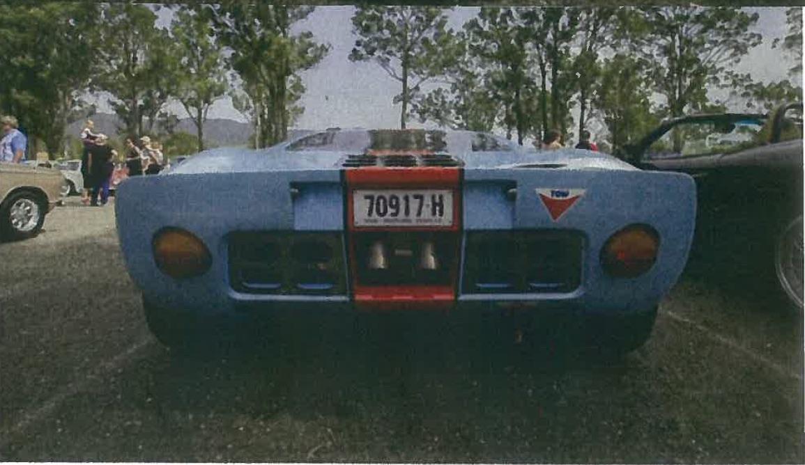 Help to Identify a Gulf GTD.....-gulfrear-jpg