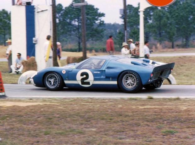 1967 Sebring Poster-gurney-grant-jpg