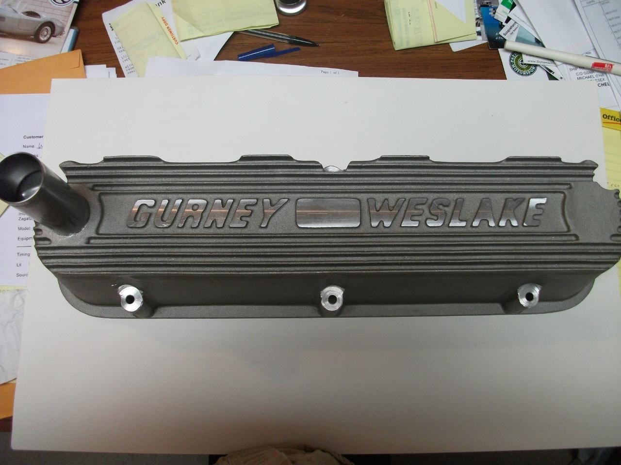Gurney-Weslake Valve Covers for Windsors-gw-valve-covers-001-1280x960-jpg