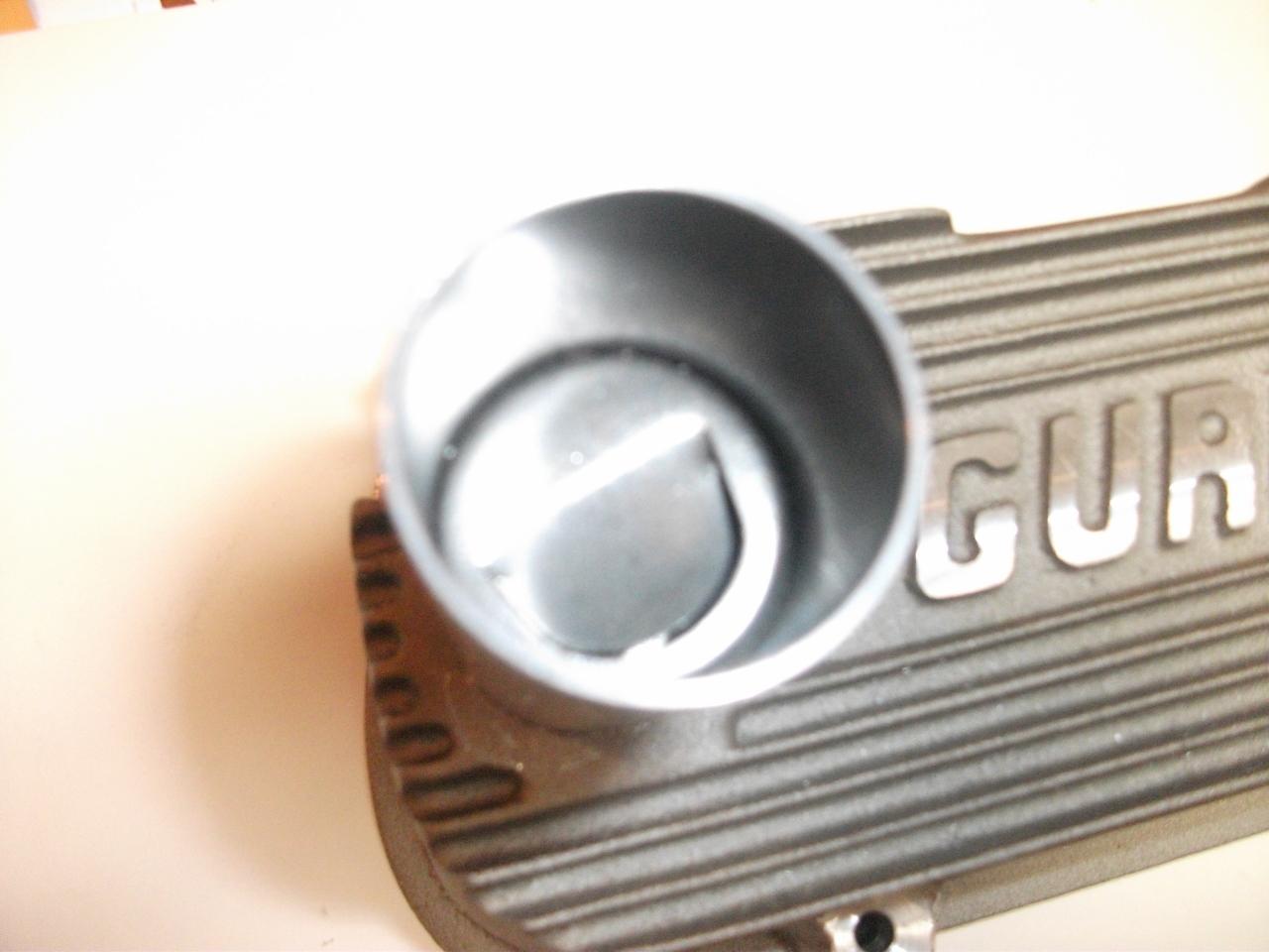 Gurney-Weslake Valve Covers for Windsors-gw-valve-covers-005-1280x960-jpg