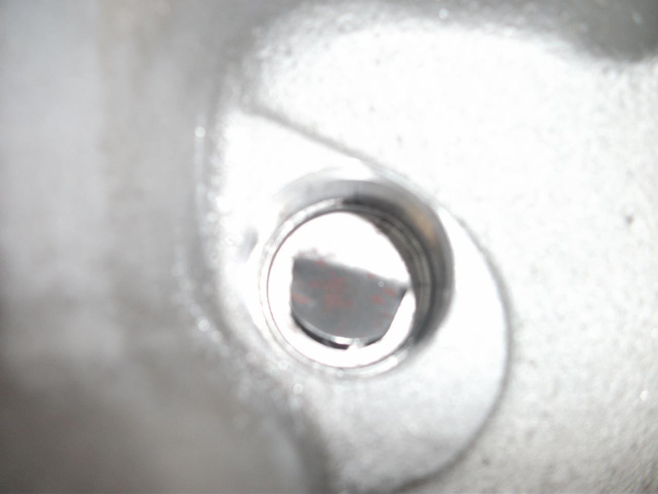 Gurney-Weslake Valve Covers for Windsors-gw-valve-covers-006-1280x960-jpg