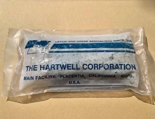 Hartwell 1.jpg