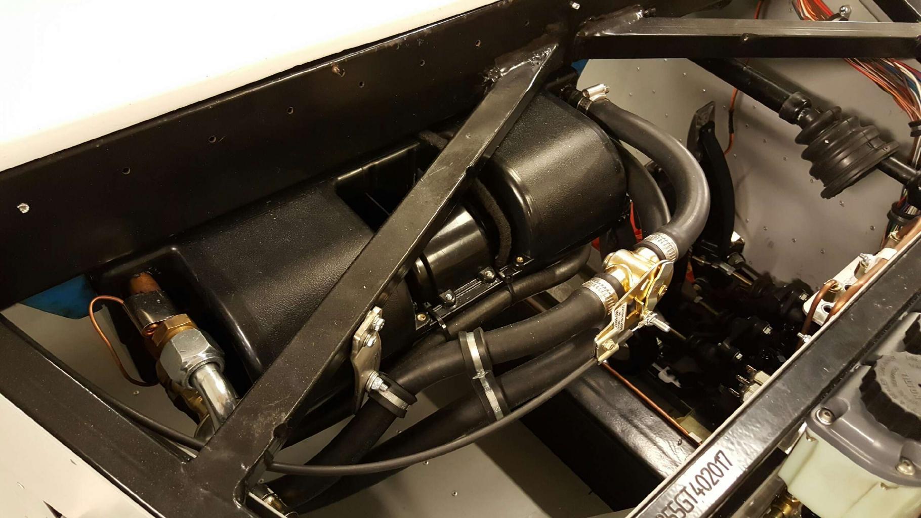 Jonas BEC GT40-heater-ac-jpg
