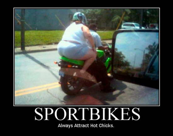 Anyone out there still riding motorbikes.-hotchick_sportsbike-jpg