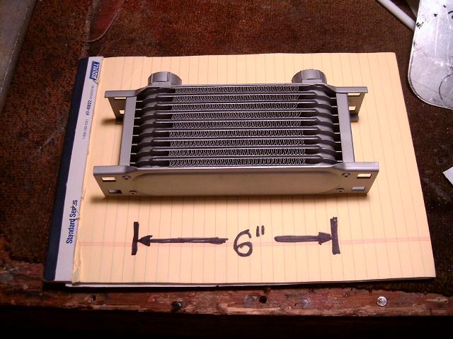 R21 Cooler system pictures ?-hpim0394-jpg