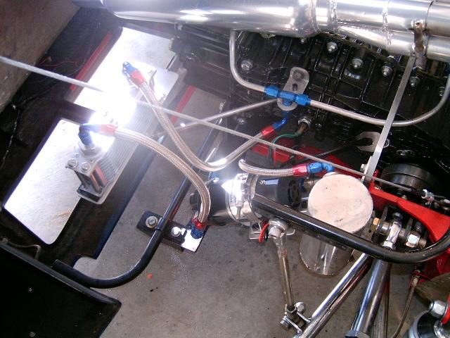 R21 Cooler system pictures ?-hpim0407-jpg