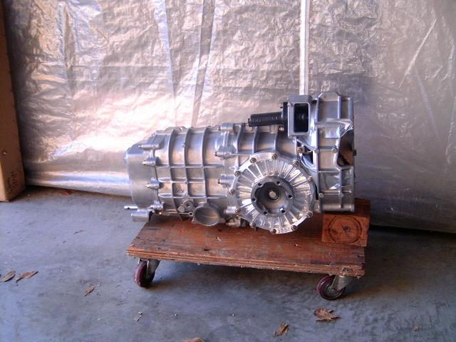 SLC 24 Howard Jones-hpim0565-jpg