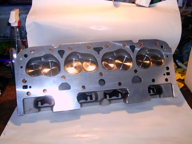 SLC 24 Howard Jones-hpim0570-jpg