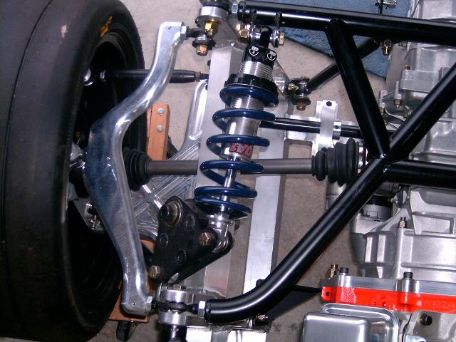 SLC 24 Howard Jones-hpim0660-jpg