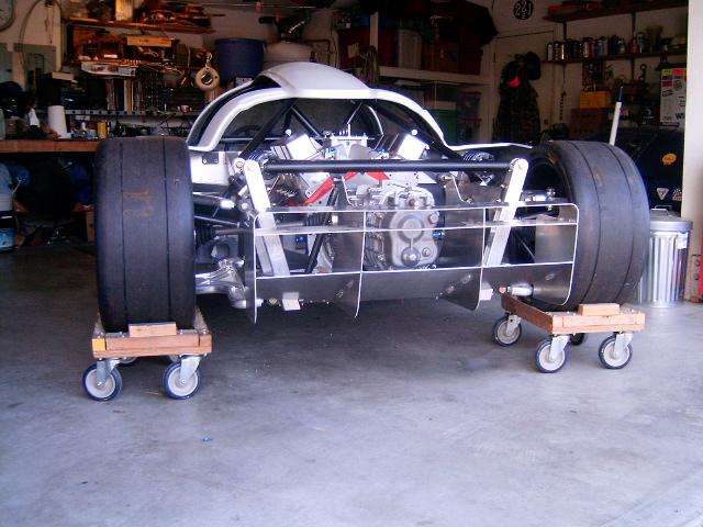 SLC 24 Howard Jones-hpim0680-jpg