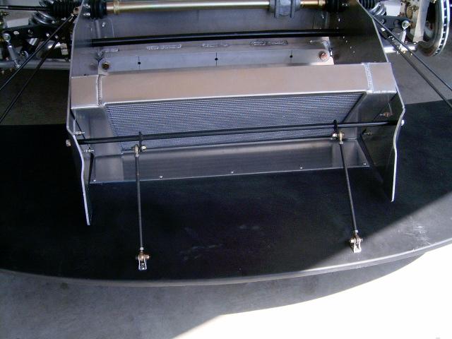 SLC 24 Howard Jones-hpim0684-jpg