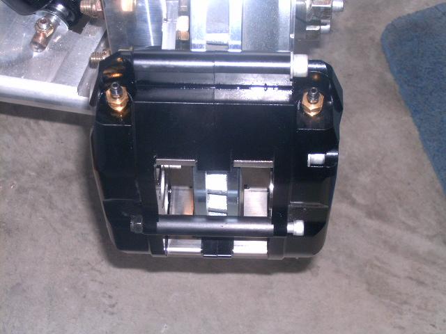 SLC 24 Howard Jones-hpim0700-jpg