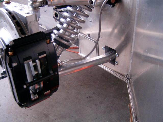 CamT's build thread-hpim0713-jpg