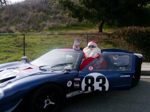 Merry Christmas-hpim1183-jpg
