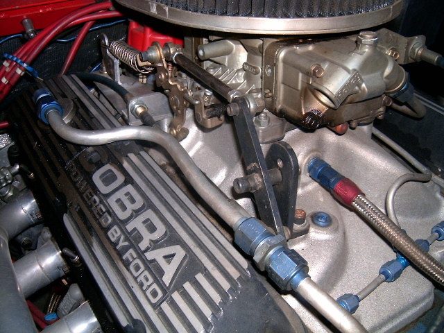 GTD throttle cable re-routing-hpim1499-jpg
