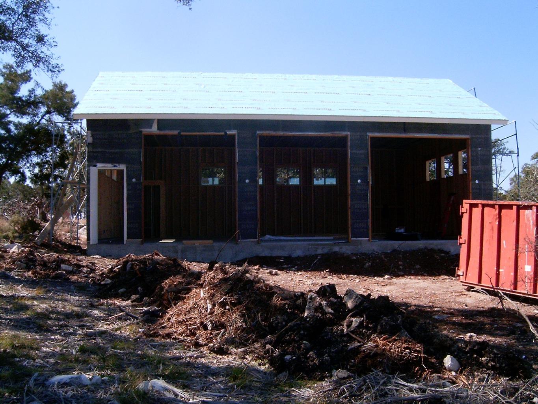 New garage for Francine and Betty-hpim2218-jpg