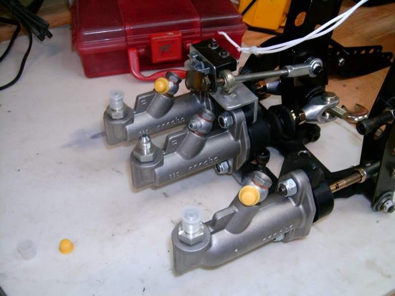 Brake Light Switch-hpim2299-jpg