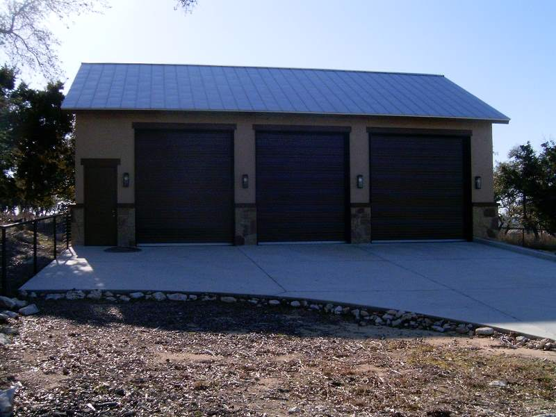 Looking for nice pictures of garages-hpim2336-jpg