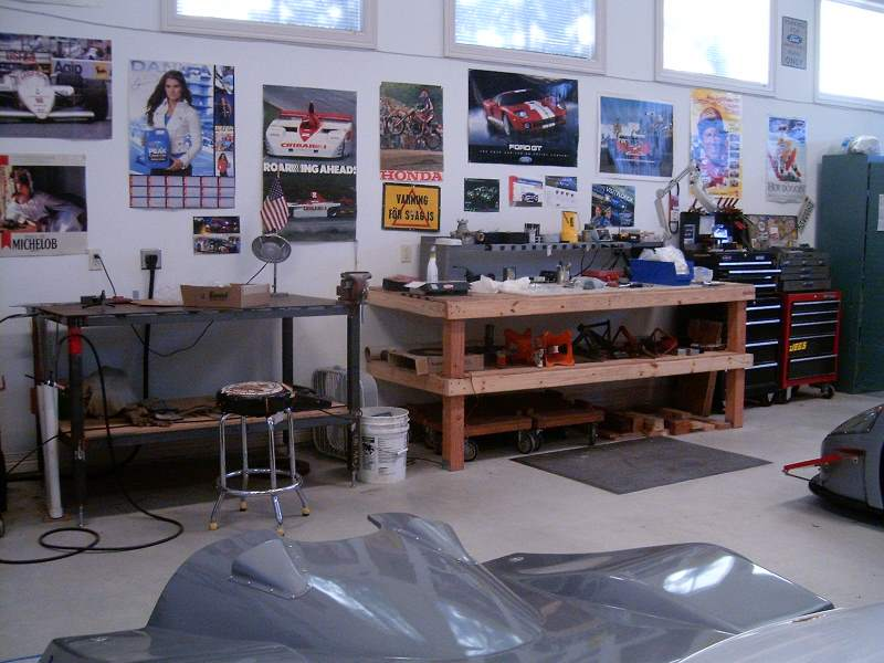 Looking for nice pictures of garages-hpim2341-jpg