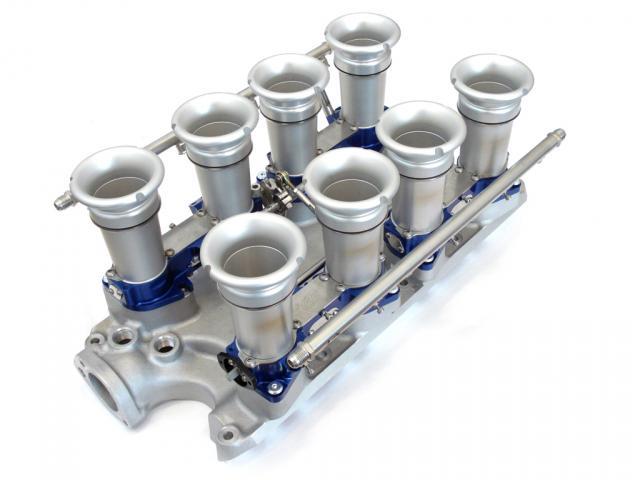 New IDA throttle bodies-ida-blue-manifold-1-jpg