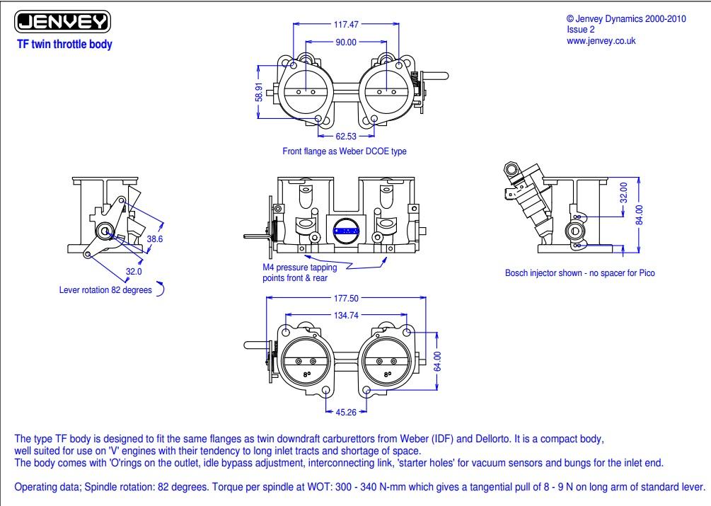 289 weber intake question-idf-drawing-jpg