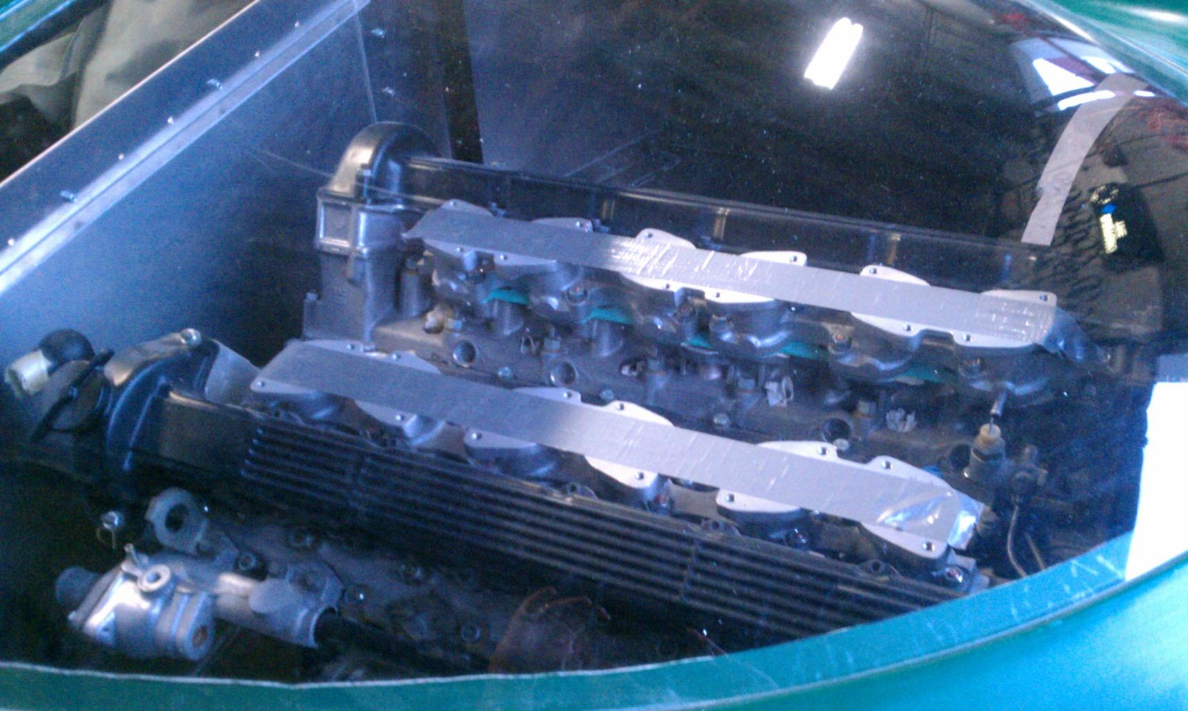 Build Log SCF/RCR Jaguar XJ13-imag0023-jpg