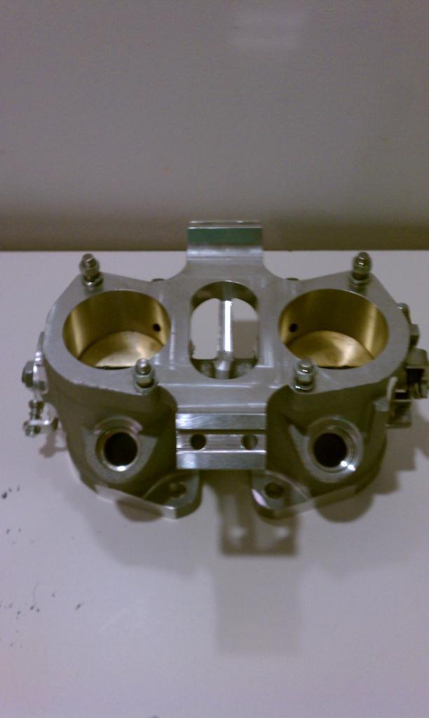 Build Log SCF/RCR Jaguar XJ13-imag0030-jpg