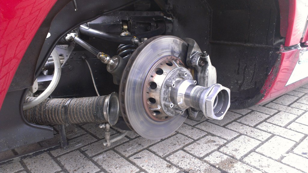 Pictures of 1023 at historics in The Netherlands-imag0064-jpg