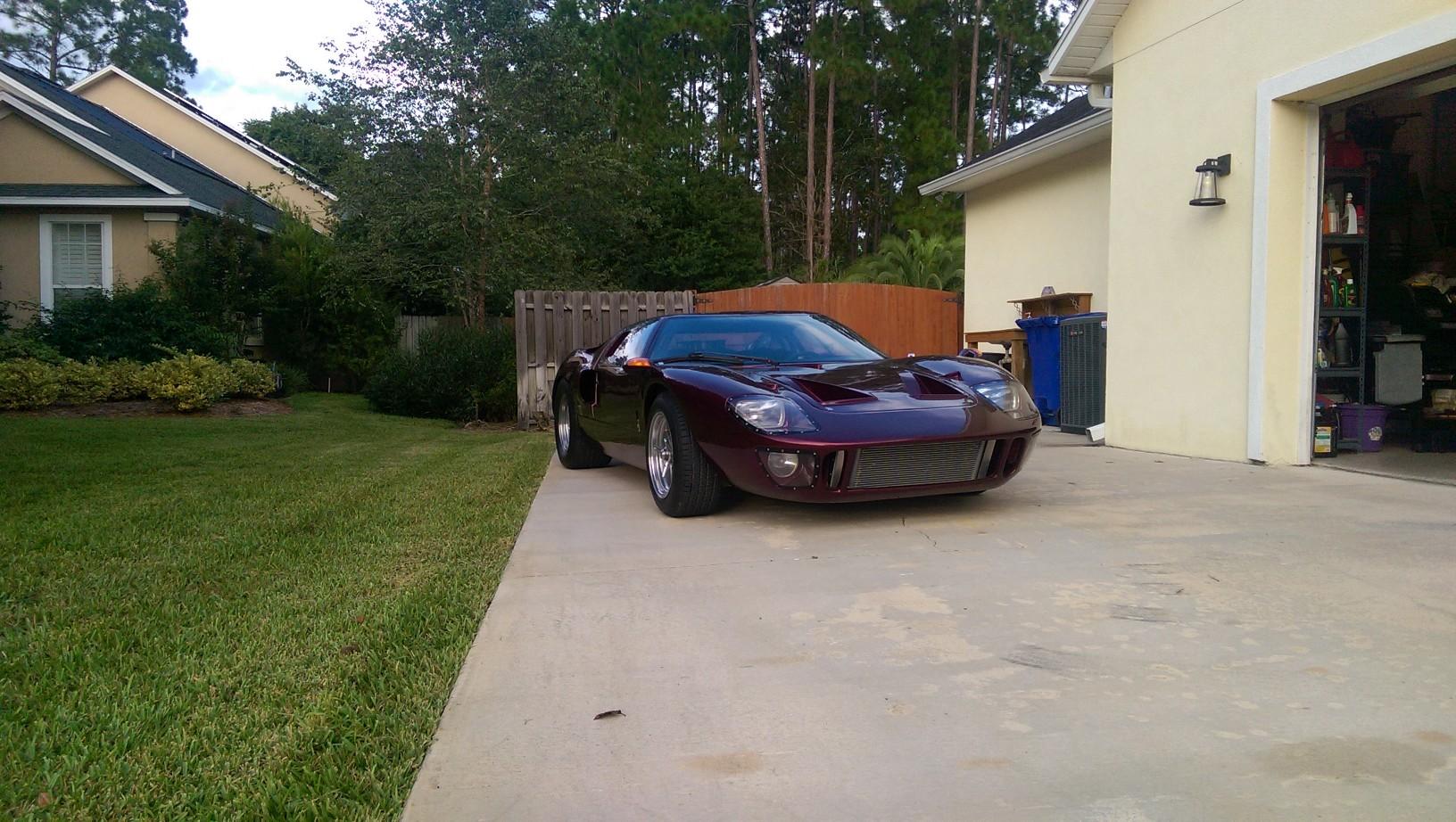 Parking Brake Woes-imag00922-jpg