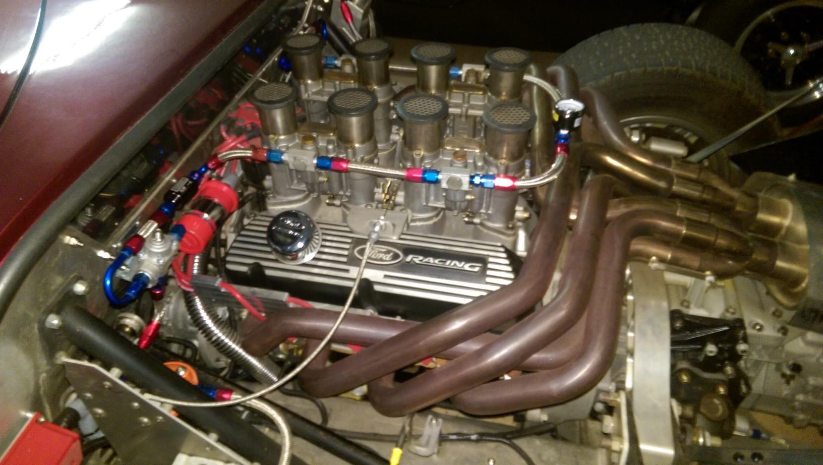 Fuel System Reconfiguration-imag00929-jpg