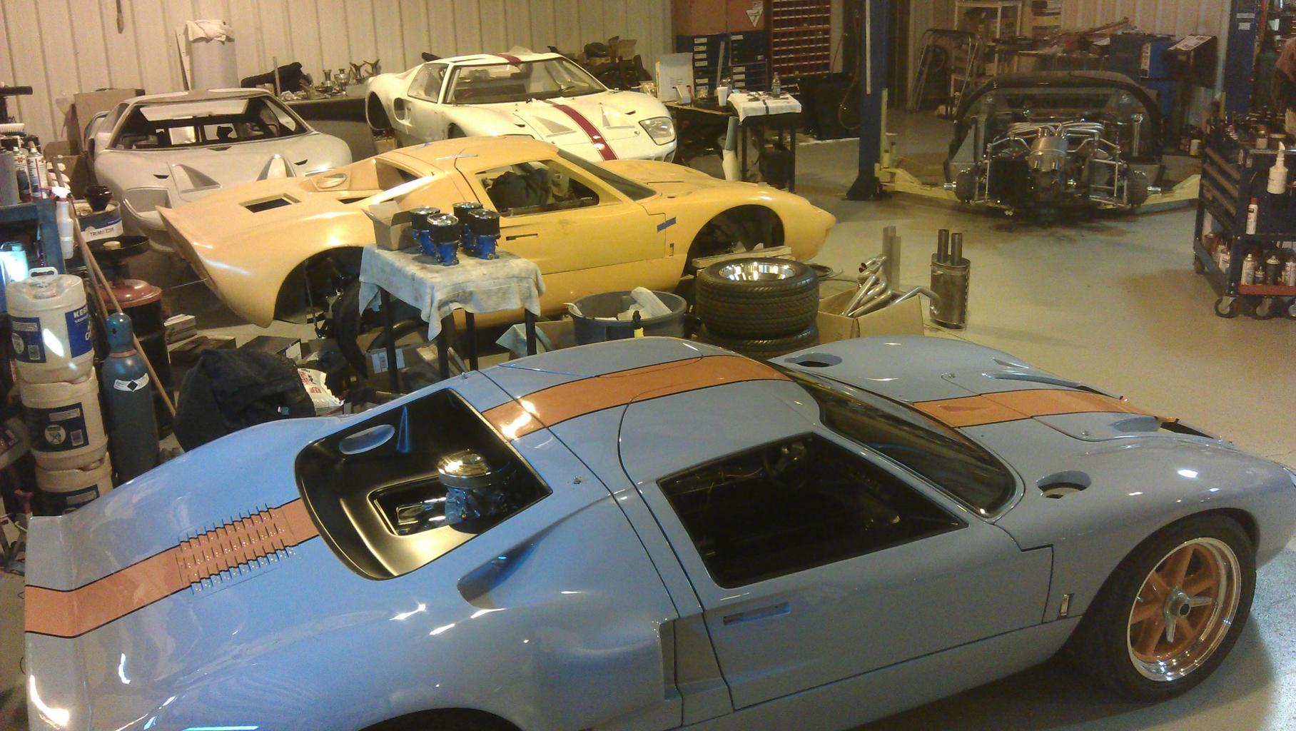 Looking for nice pictures of garages-imag0320-jpg