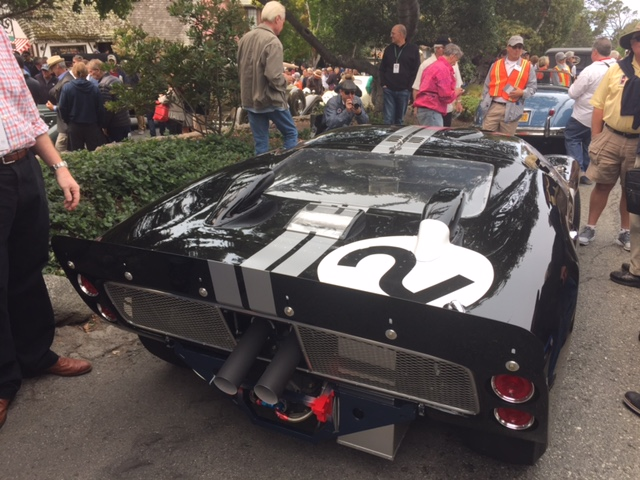 Pebble Beach 2016 features GT40s-image-jpeg
