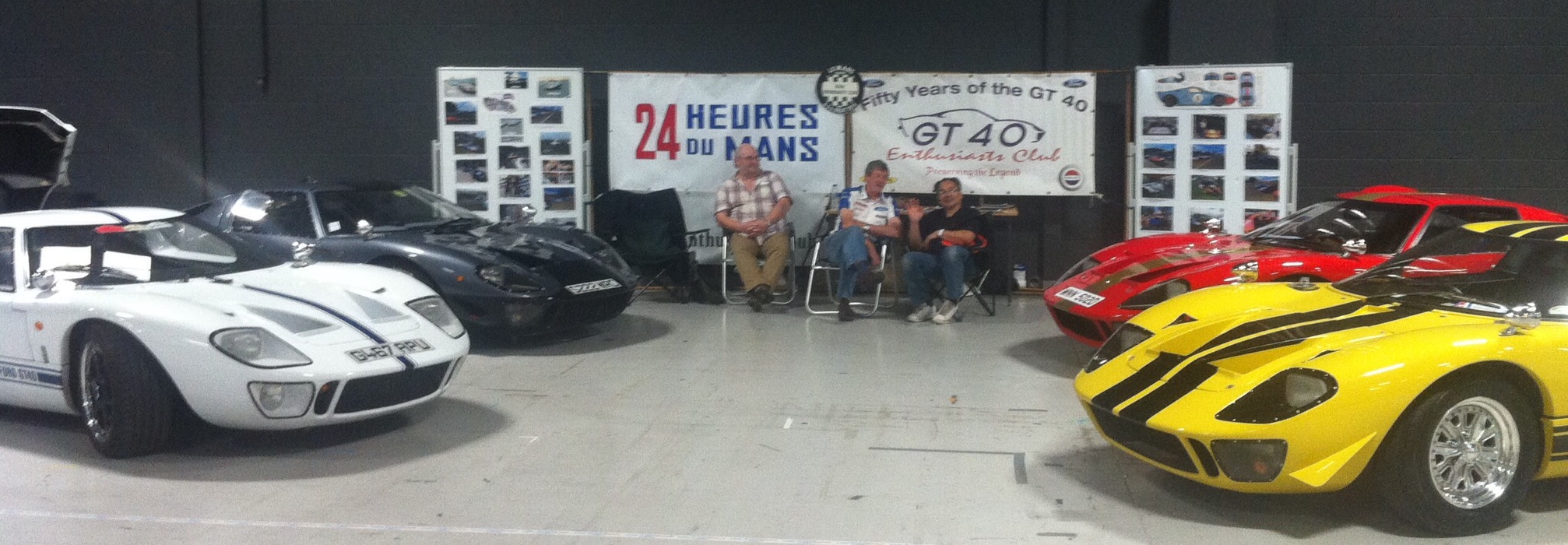 F J Classic car show Manchester.-image-jpeg