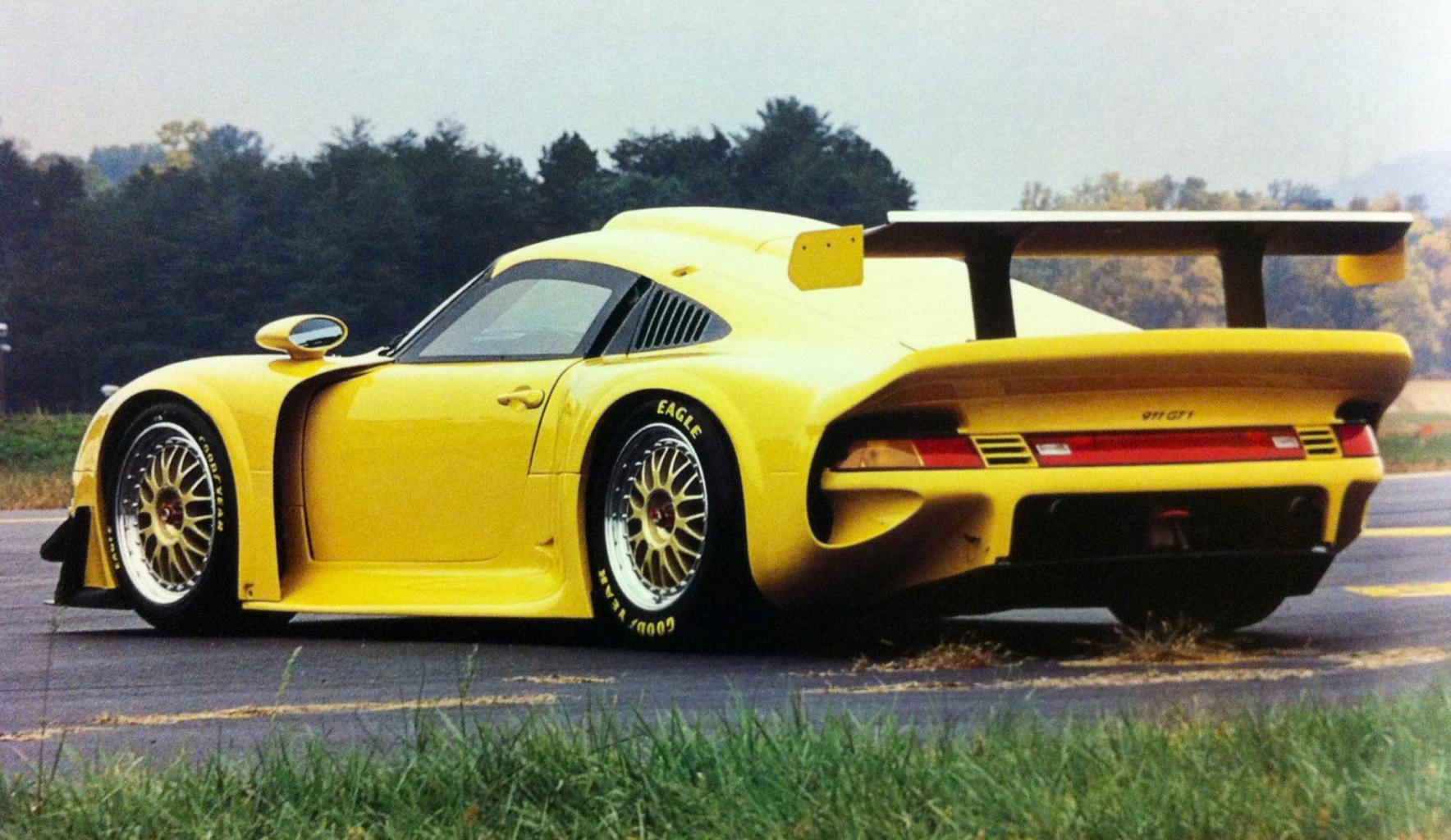 Porsche 911 GT1-image-jpg
