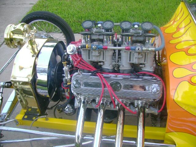 Gurney Weslake engine?-image-jpg