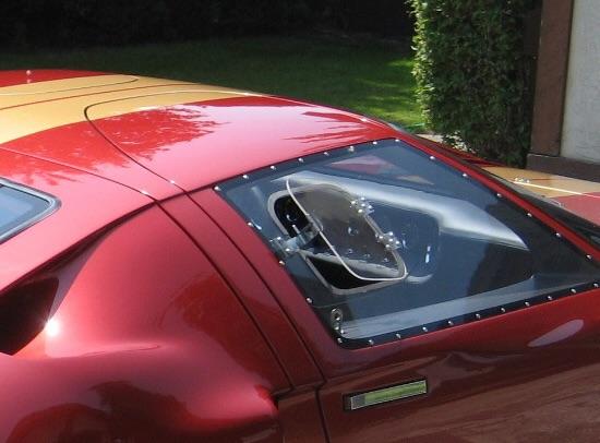 Mitch Krause's RCR GT40 Build-image-jpg