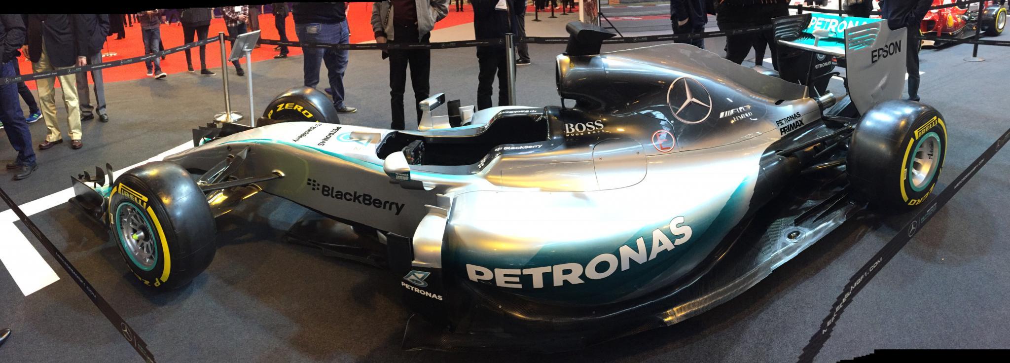 F1 in 2016-image-jpg