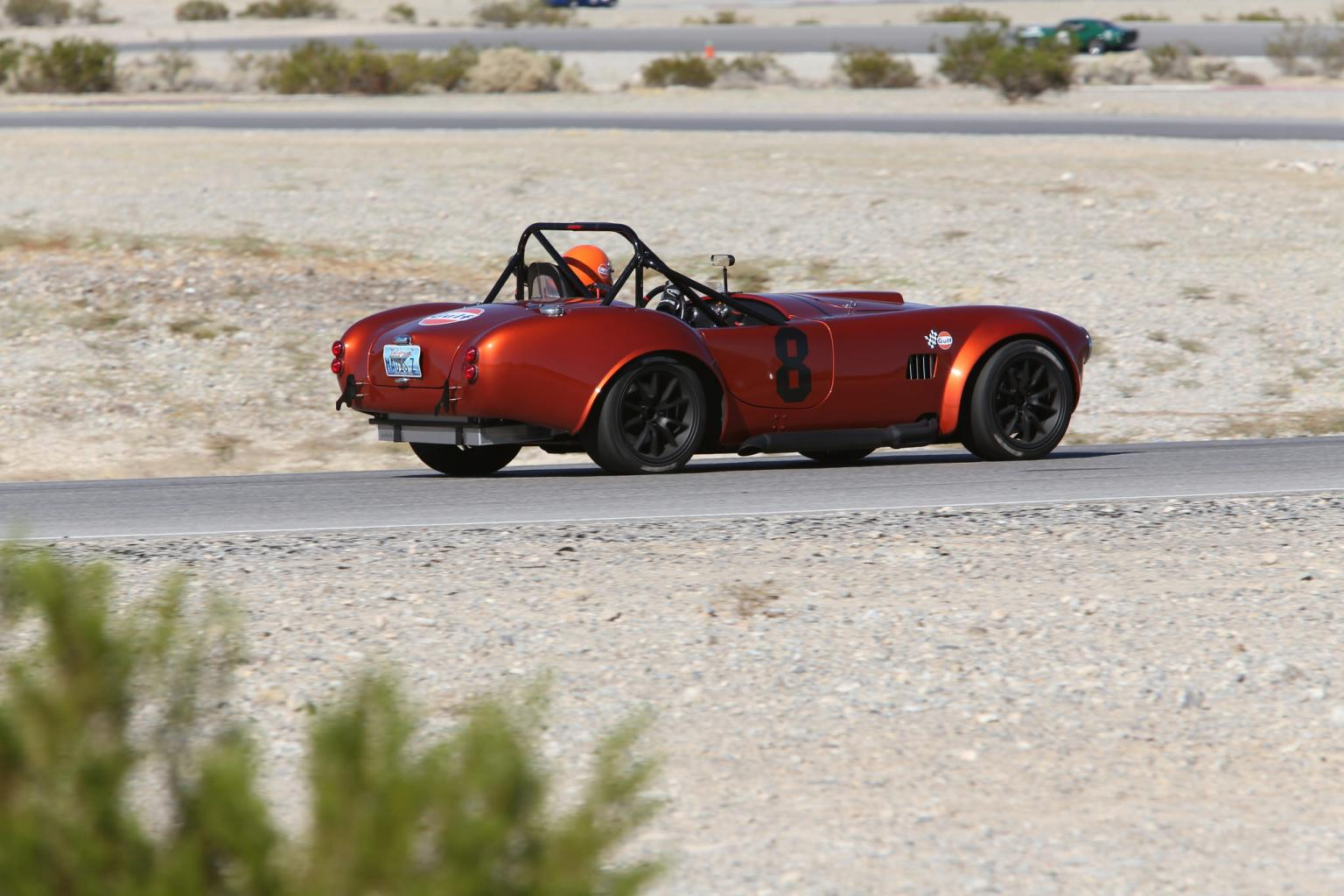 1965 Cobra Race Cars For Sale-image-jpg