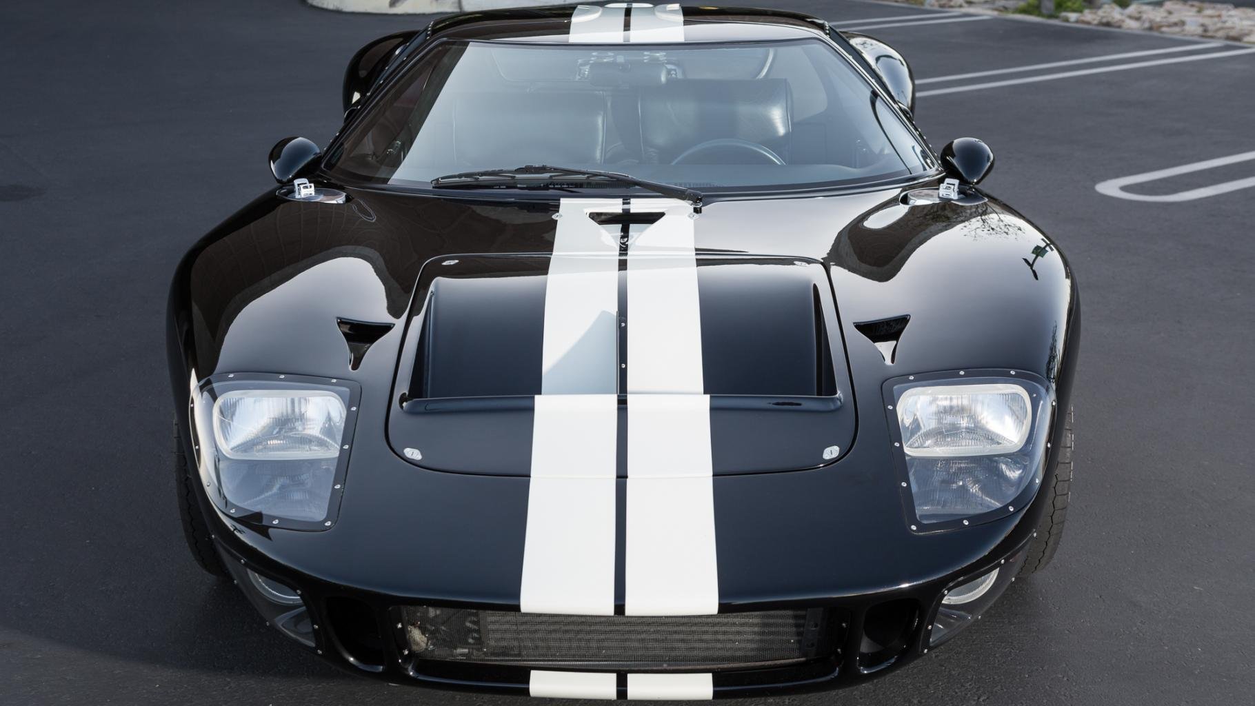 1965 ERA Ford GT40 #2066 **SOLD**-image-jpg
