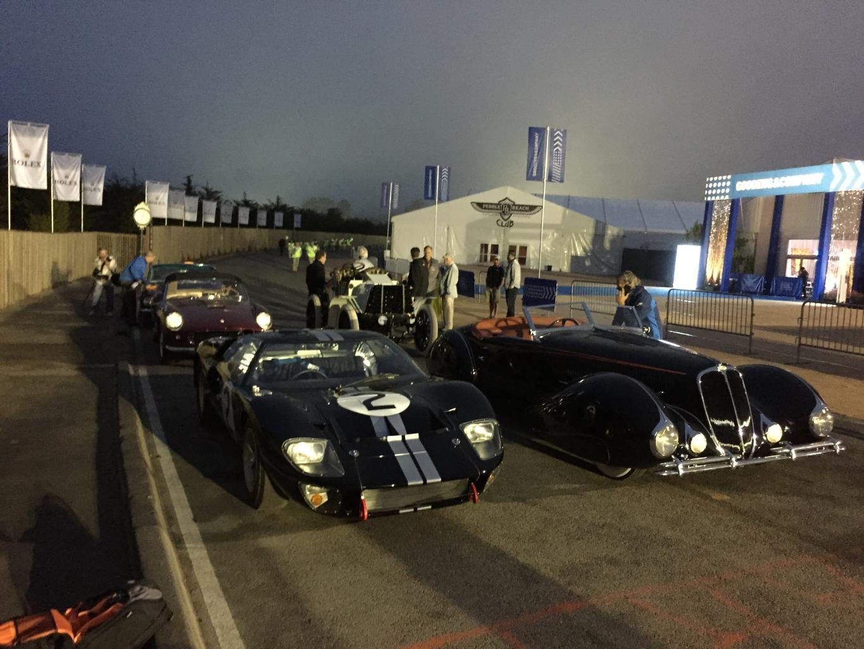 Pebble Beach 2016 features GT40s-image-jpg