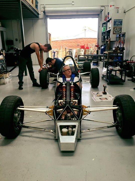 I Bought a Race Car-image1-jpg