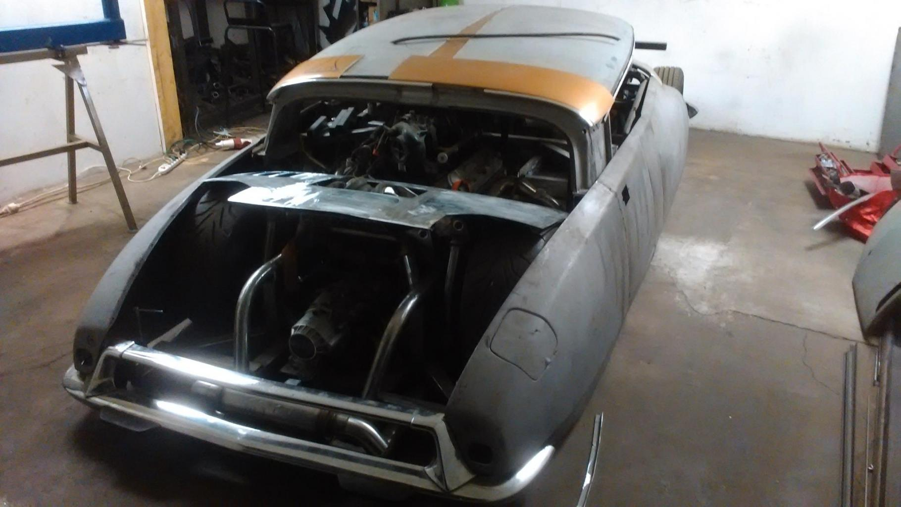 Mid Engined Citroen DS-imageproxy-13-jpg