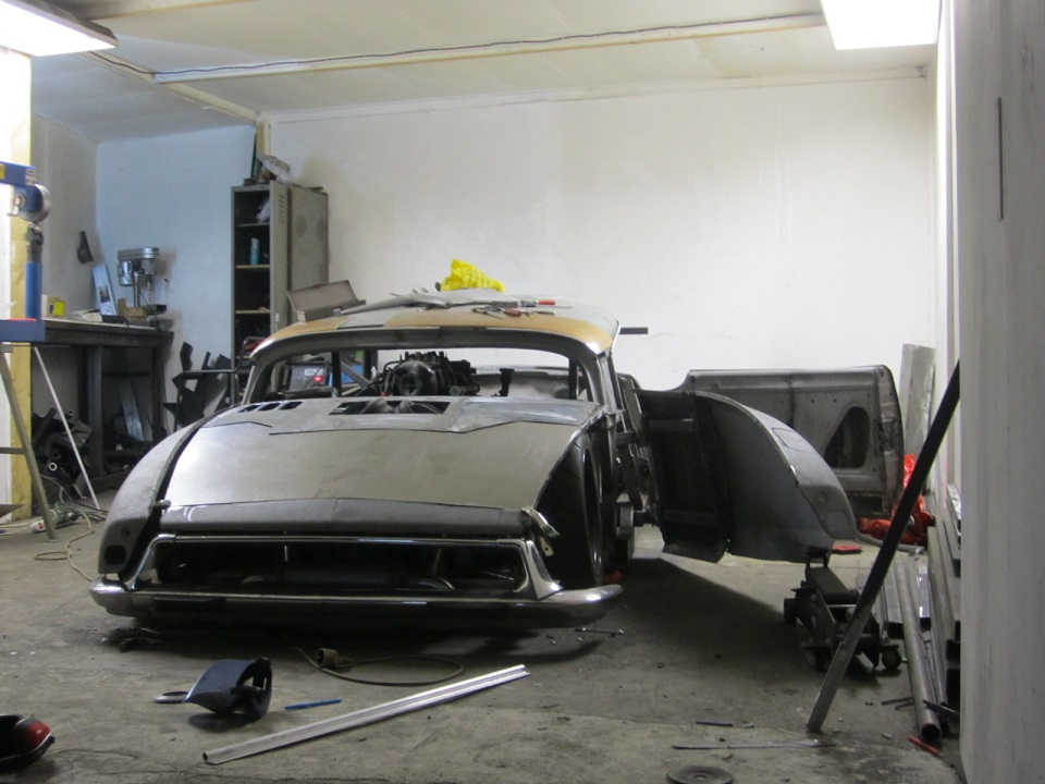 Mid Engined Citroen DS-imageproxy-20-jpg