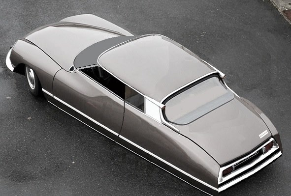 Mid Engined Citroen DS-imageproxy-4-jpg