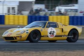 GT40 Spa Onboard-images-jpeg