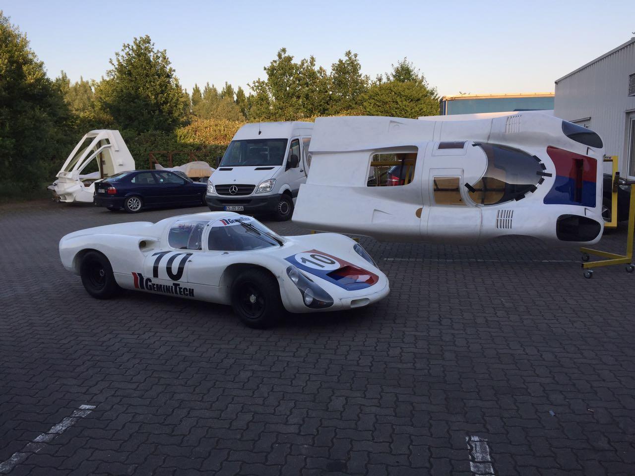 Porsche 908/910 project-img-20170614-wa0001-jpg