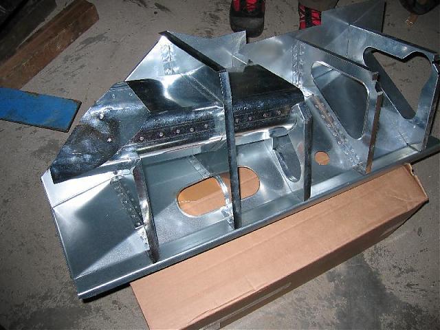 Assembling a Monocoque-img_0011e-jpg