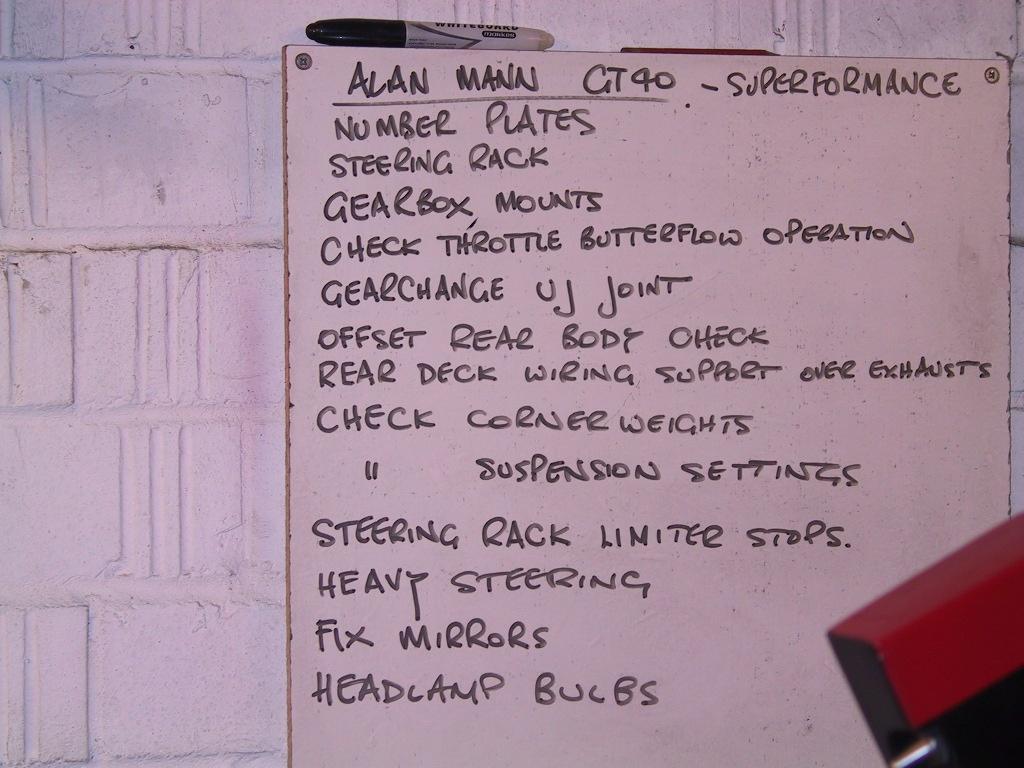 Goodwood Revival 2012-img_0111-2-jpg