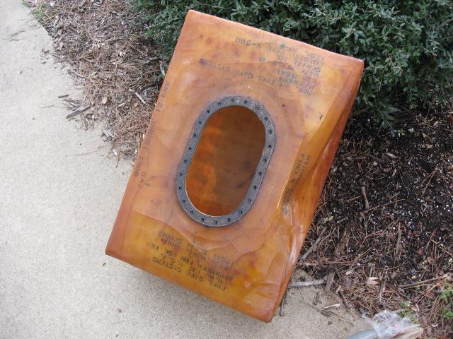Leaking Fuel Cell Repair-img_0154-jpg