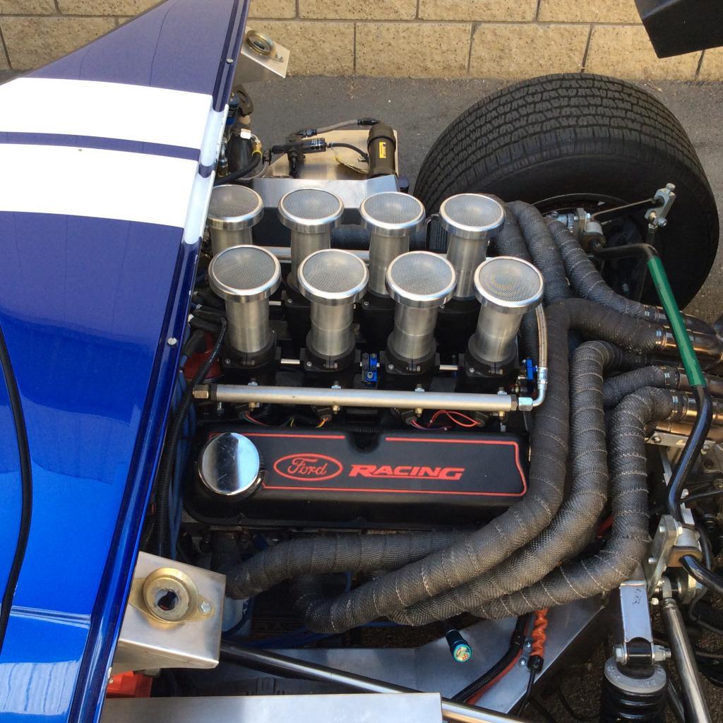 1966R CAV GT40 original owner **SOLD**-img_0174-jpg
